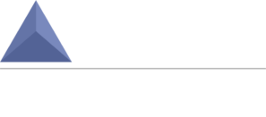 Bridgers CPA's - Mississippi's Number one choice for accounting solutions